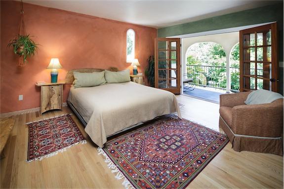 1499 Sycamore Canyon Rd, Montecito, CA